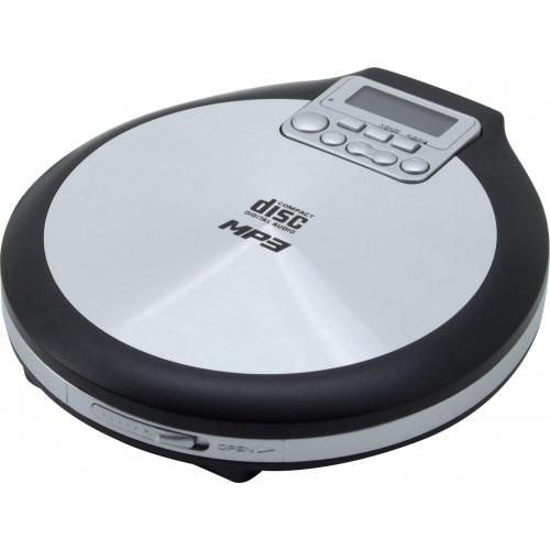 Soundmaster CD9220 CD Player